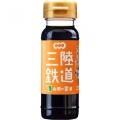 山田の醤油(110ml×20本セット)